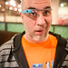 Google Glass by kirainet