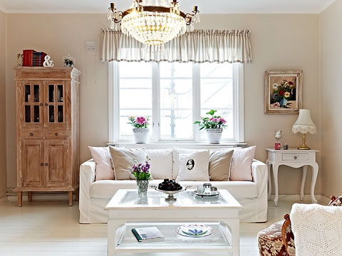 Romántico-y-vintage-apartamento-1