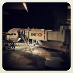 So long Singapore