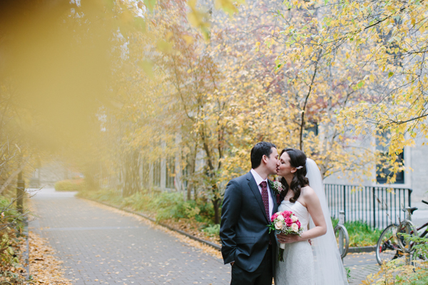 Celine-Kim-Photography-Toronto-AN-fall-wedding-University-of-Toronto-faculty-club-21