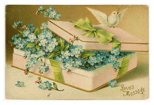 011-San Valentin tarjeta-SF-NYPL
