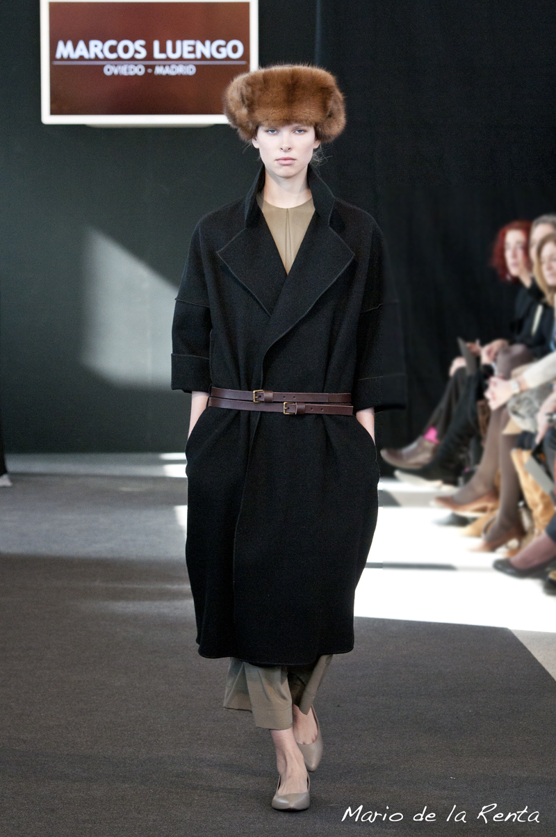 MFShow-Woman-day-3-Marcos-Luengo-13