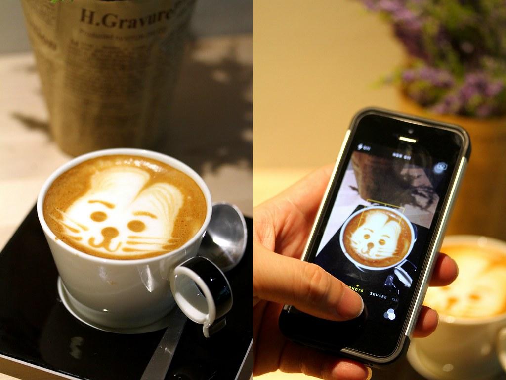 cozy corner coffee-001