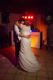 JDaudiovisuals - Xavier y Cristina boda