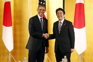 JAPAN-USA-OBAMA