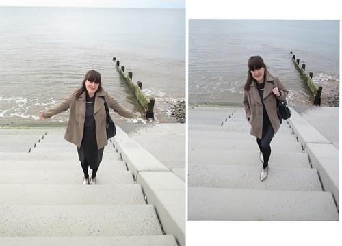 Blackpool4