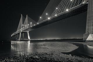 the bridge v.3