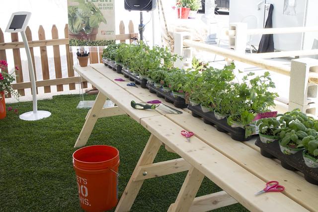 nyc garden party_3