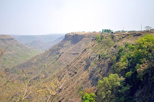 india mp dhar fossilmuseum ashmadha kakrakhoh