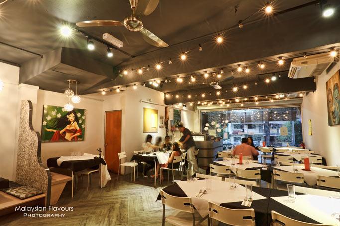 wtf-restaurant-lorong-maarof-bangsar