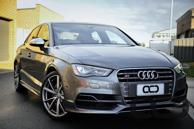 Audi S3-51.jpg