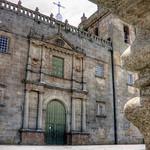 Fotos de Argañín