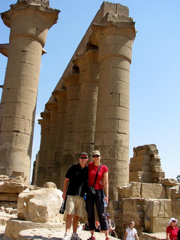 IMG_4638PMR Luxor Temple