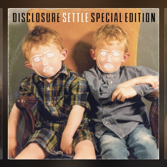 I am totally out of clubbing but been wanting to head back one night to zouk. I missed this and been hearing the album for past few days and is rawking awesome. Check it out if you have a deep love for house music. #disclosure #housemusic #sgig #singapore
