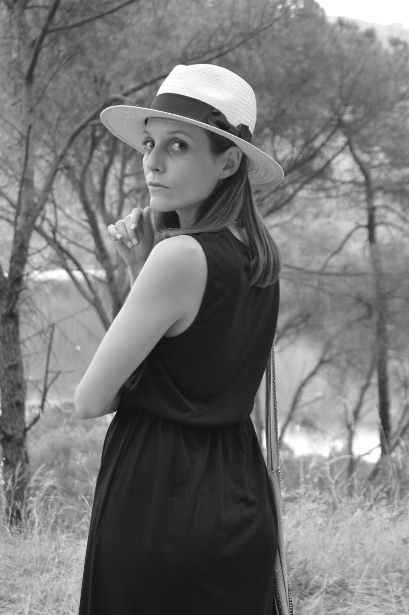 lara-vazquez-madlula-blog-style-fashion-look-boho-long-dress-spring