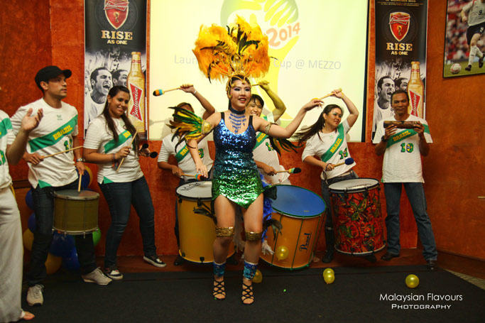 tribute-late-wong-choon-wah-world-cup-2014-launch-mezzo-renaissance-kl-hotel
