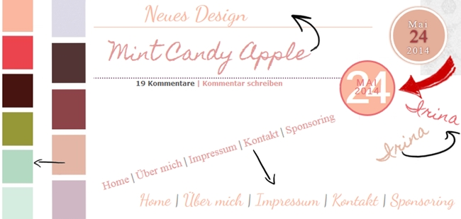 Neues Design Eugli (1)