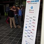 14-05-28 RealDolmen Kickoff 2014