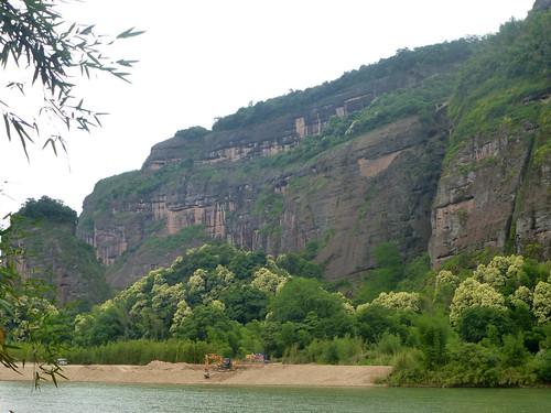 Jiangxi-Longhu Shan-5 No-Mosquito Village (20)