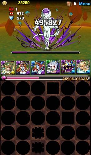 vs_dragonBallCollabo_10_140607