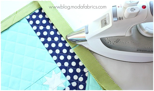 moda blog 9