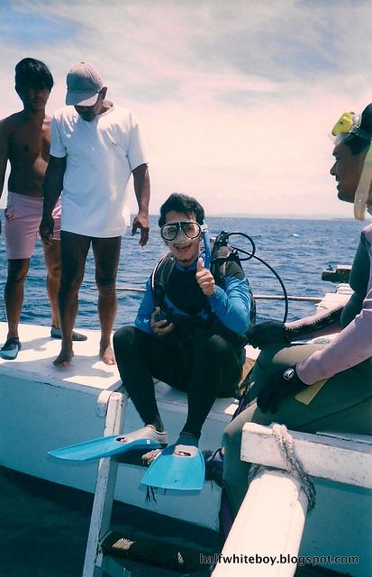 tbt 2014 06 19_cebu diving03