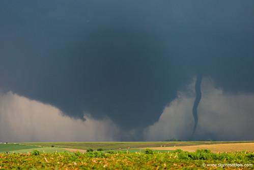 usa vortex storm june spring nebraska unitedstates chase thunderstorm twister tornado funnel chasing severe stormchasing 2014 wisner