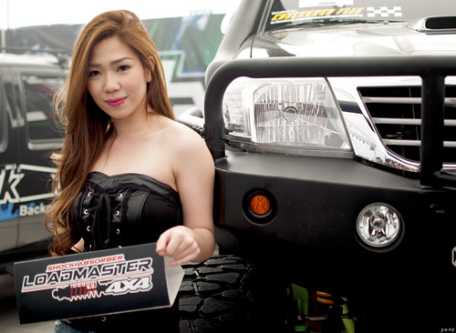 Hot Import Nights 2014 (12)