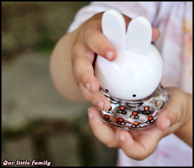 parfummiffy4