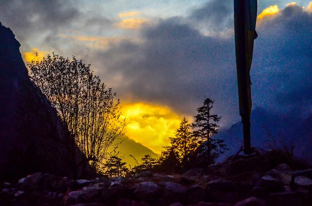 Langtang_Nepal_Nov13_ 1419