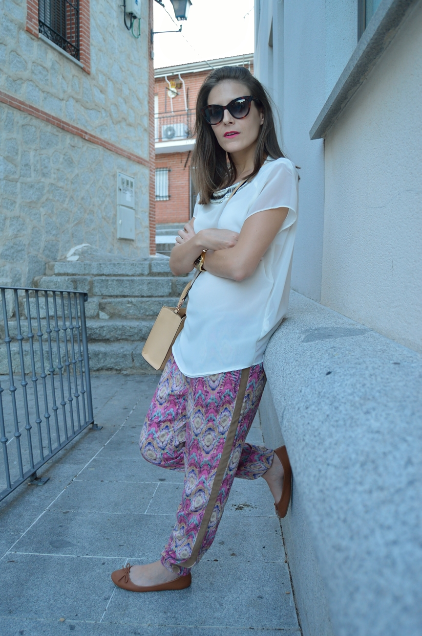 lara-vazquez-madlula-fashion-trends-soft-look-pink-style