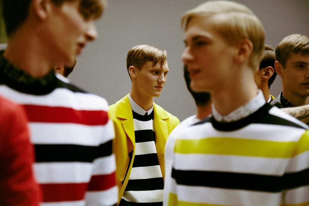SS15 Paris Dior Homme323_Dominik Hahn, Carl Axelsson, Dominik Sadoch(dazeddigital.com)