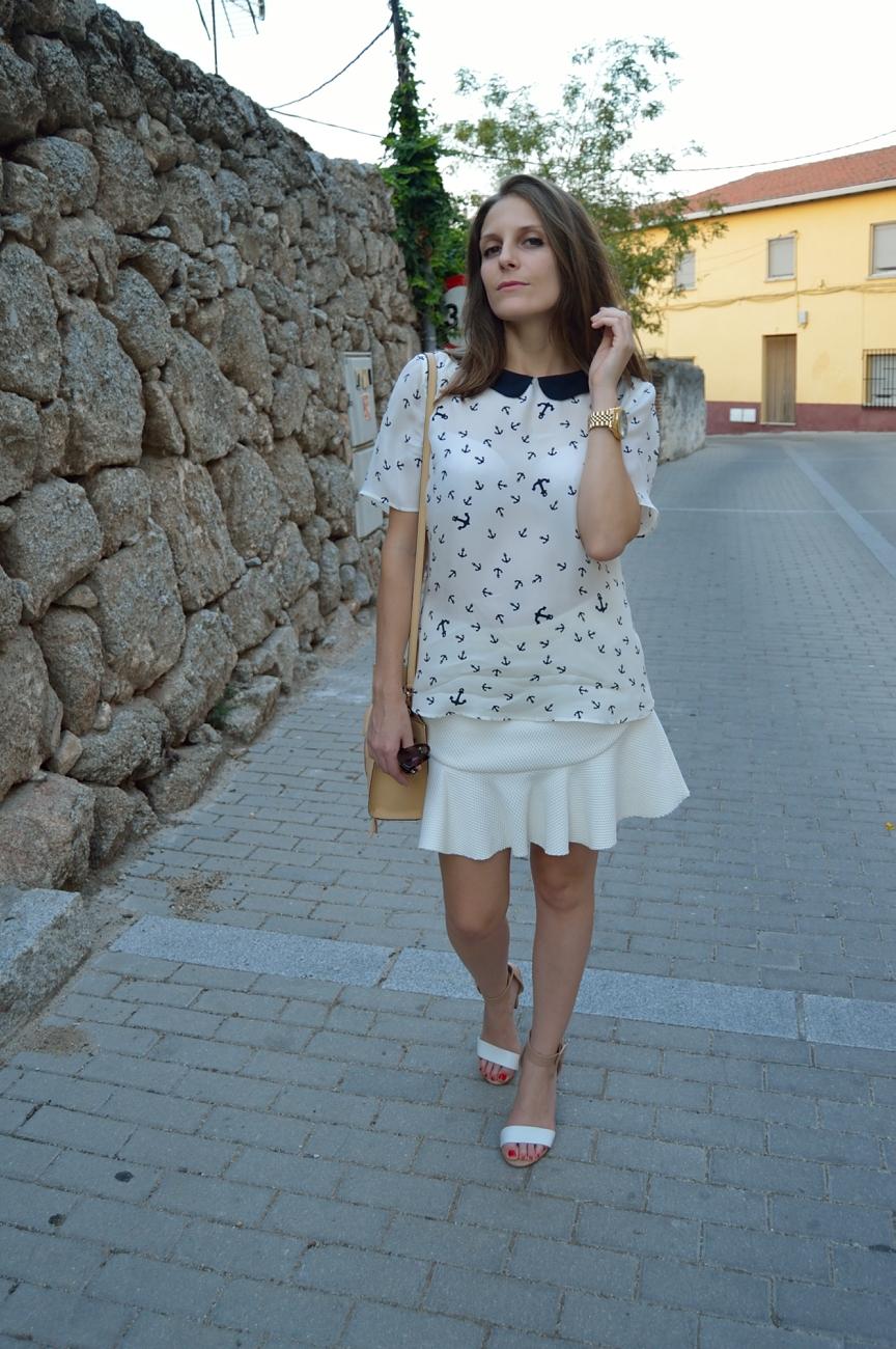 lara-vazquez-mad-lula-fashion-trends-nautic-look