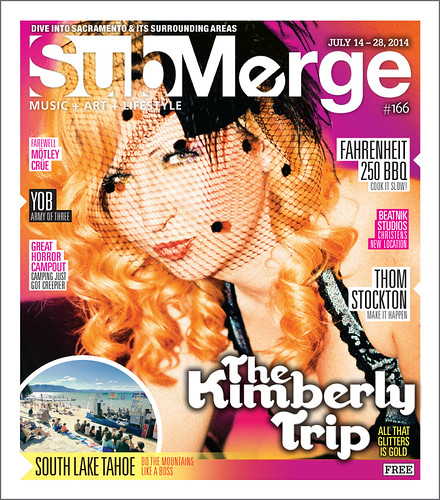 Kimberly_Trip_L_Submerge_Mag_Cover