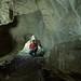 Grotte du Loup - Lavans-lès-Dole - Jura by francky25