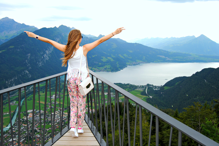 A perfect day in Interlaken (09)