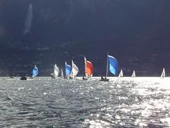 2016 Italian championship - Campione del Garda