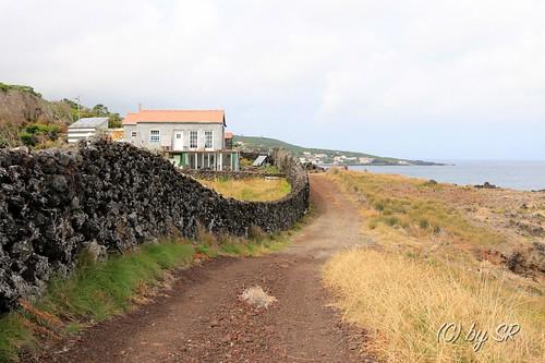 Azores2014_0552