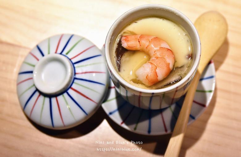 台中江戶前握壽司一貫入魂精誠日式料理16