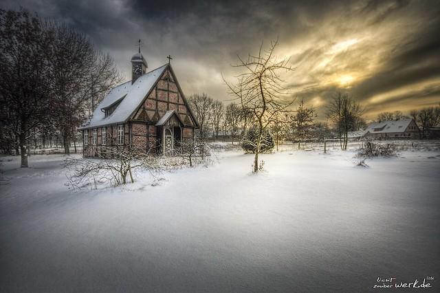 weihnachtszeit III, Canon EOS 40D, Sigma 10-20mm f/4-5.6