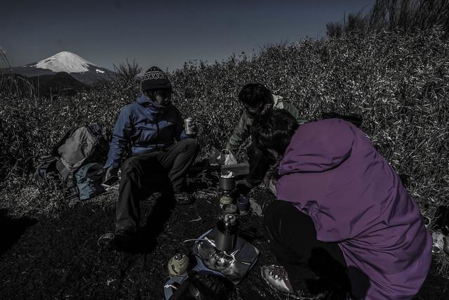 20150214-明神ヶ岳-0164.jpg
