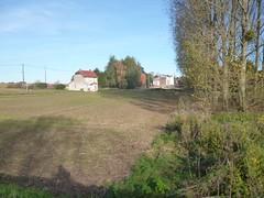 P1090804 - Photo of Lachaussée-du-Bois-d'Écu