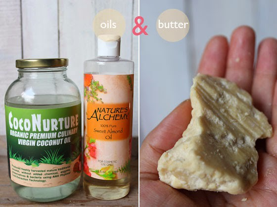 body-butter-oils1