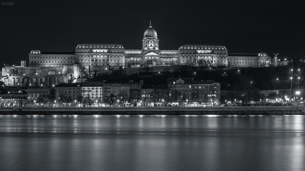 Budapest City Centre Hotels-Top Picks with Description