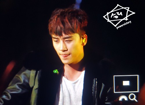 BIGBANG Nagoya Day 2 2016-12-03 (3)
