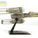 BTL-A4 Y-Wing by Andy R Moore