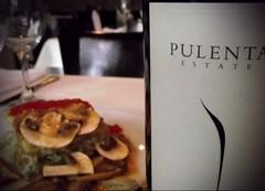 Pulenta