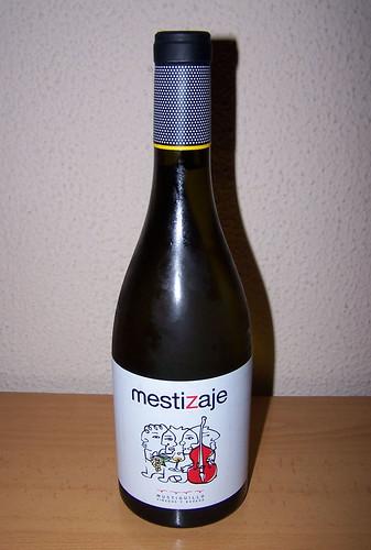 Merseguera-blanco-2009