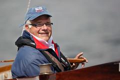 ÅF Offshore Race 2013