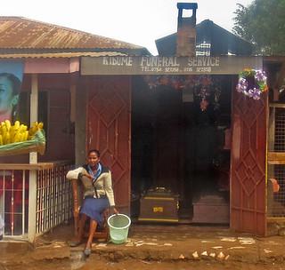 Tanzania-Merchants-1-5